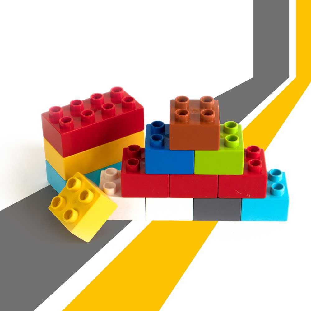 Struktur und Gliederung